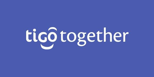 tigo_together