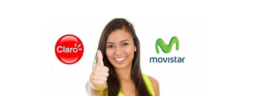 MR_promotion_claro_movistar