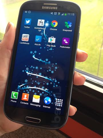 MobileRecharge_app