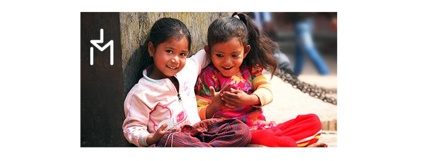cober_blog_bangladesh