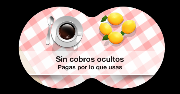 sin_cobros