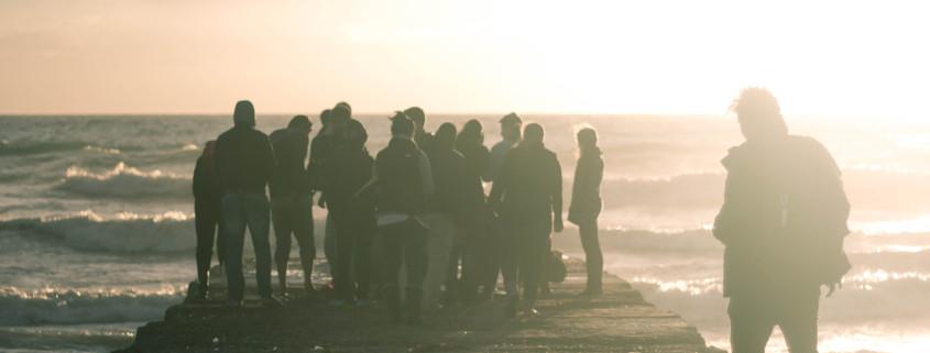 sea_crowd