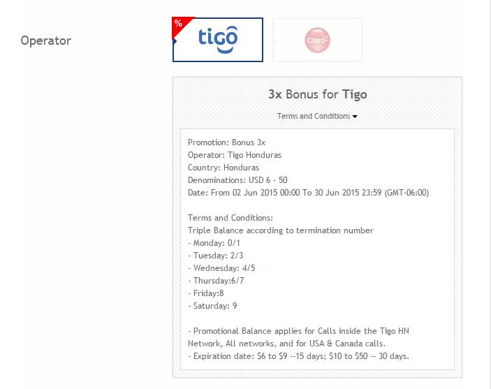 Honduras_tigo