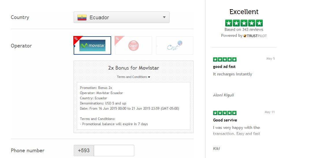 ecuador_movistar