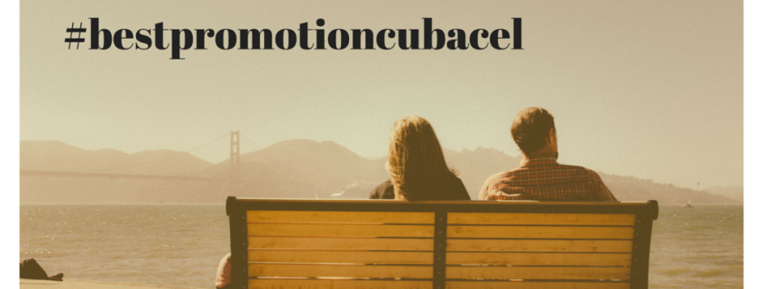 #bestpromotioncubacel (1)