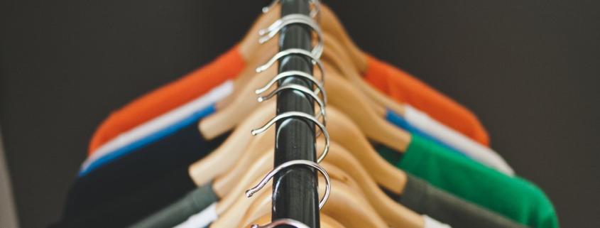 clothes_1