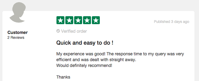 review_quick