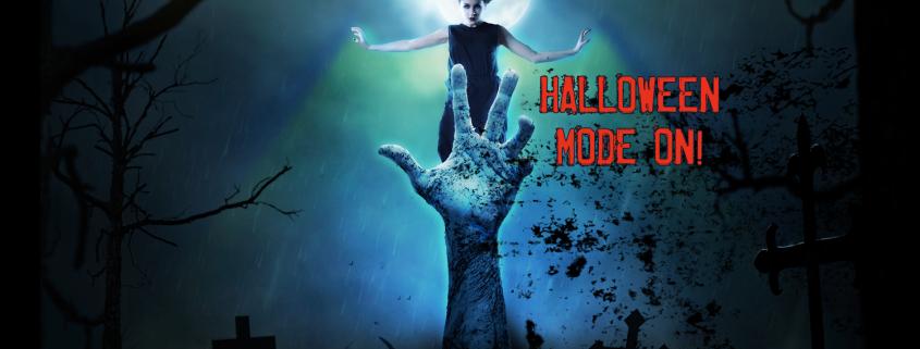 MR.KC_Halloween_cover.G+