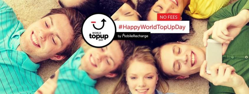 WorldTopUpDay_G+_cover_official