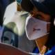 Cubacel promocion in March 2021