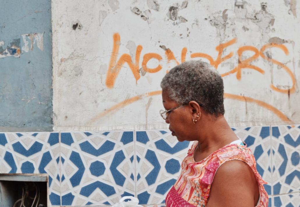 News from Cuba