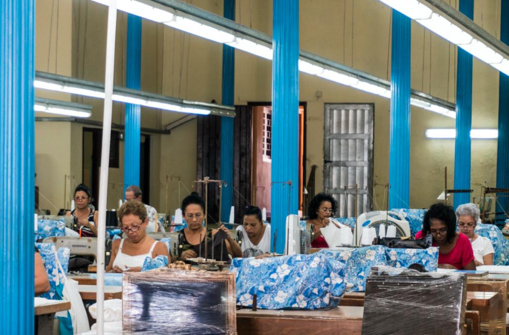 Cubacel promo in April for Cubans
