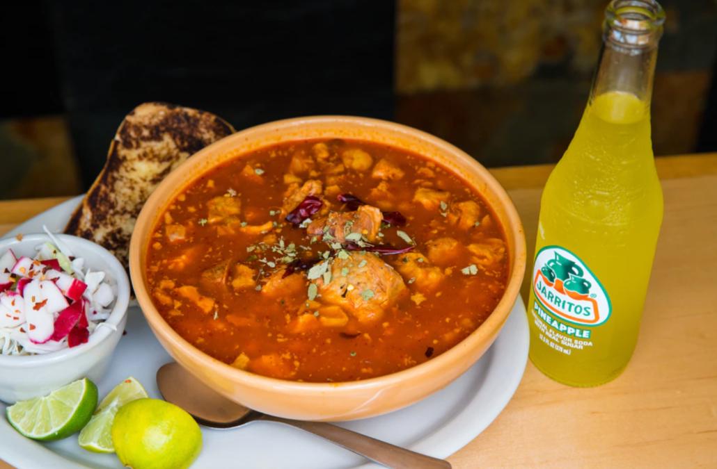 Telcel Mexico top ups for recipes