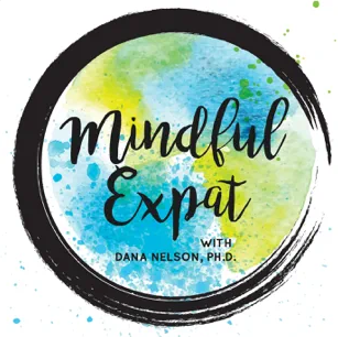 Mindful Expat - Immigrant Heritage Month 2021