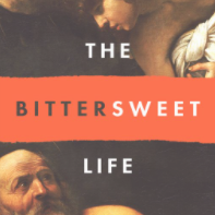 Immigrant Heritage Month 2021 - The Bittersweet Life